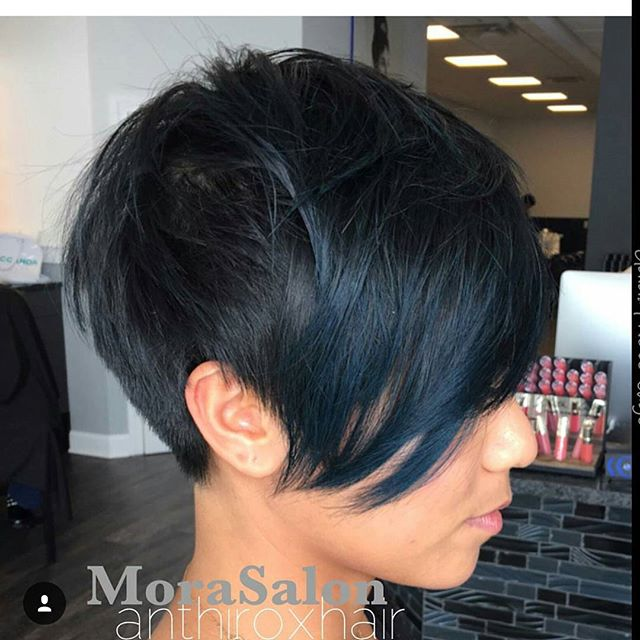 Mesmerizing Long Front Short Back Bob Hairstyles For Your New Cute And Hair Cuts Youtube