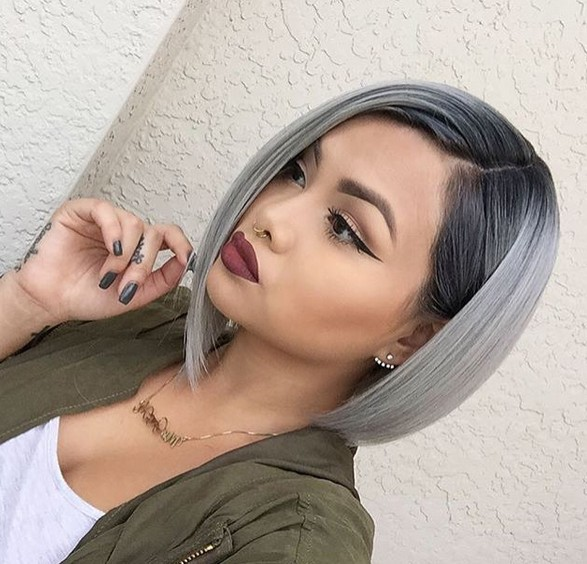 10 Graduation Hair Looks That Will Catch Attention