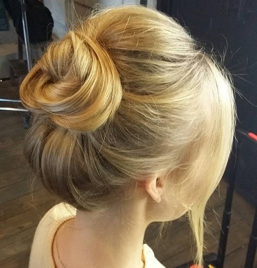 14 Funny Top Buns for Summer