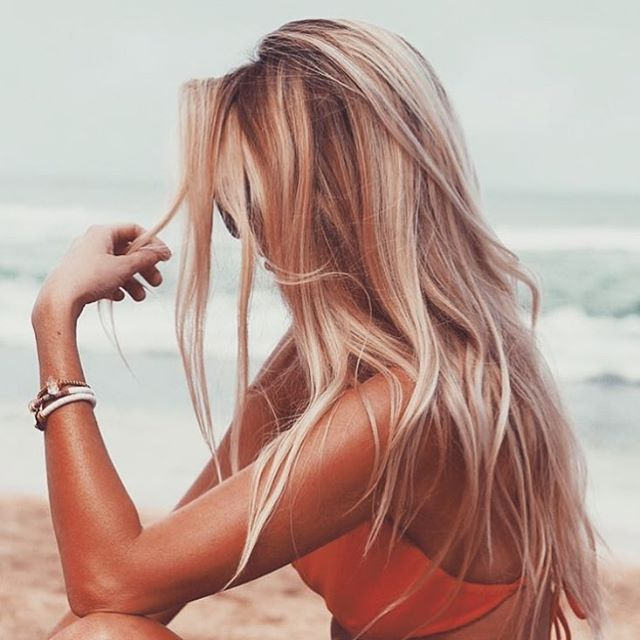 46 Hottest Long Hairstyles For 2019 Hairstyles Weekly