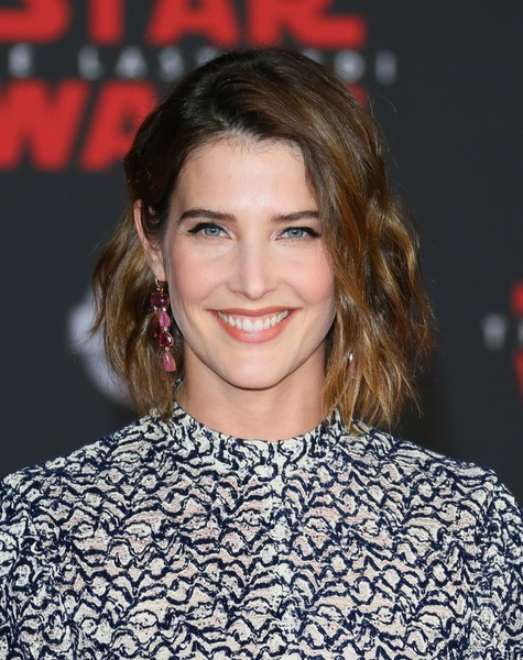80 Best Celebrity Short Hairstyles - Short Haircuts for Women