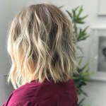 11 Fresh Hair Color Ideas 2020 - Bob Hair Color Trends