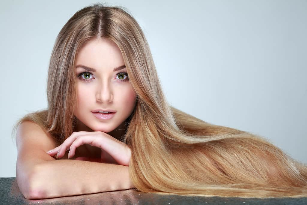 Causes And Remedies For Brittle Hair Hairstyle Topic