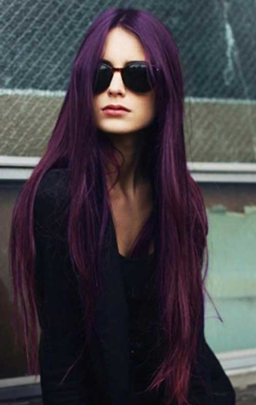 25 Hair Color Ideas 2017 Hairstyle Woman