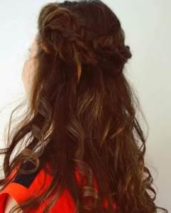 IMG 7173 240x300 - Bruiloft hairstyling