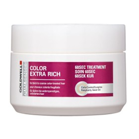 Goldwell Color Extra Rich Treatment 200ml