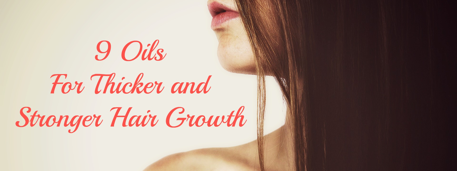 9oils for thicker hair growth