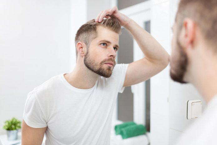 Is Hair Transplant Abroad a Good Choice?