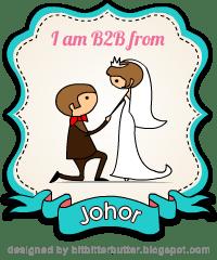 johor_tag