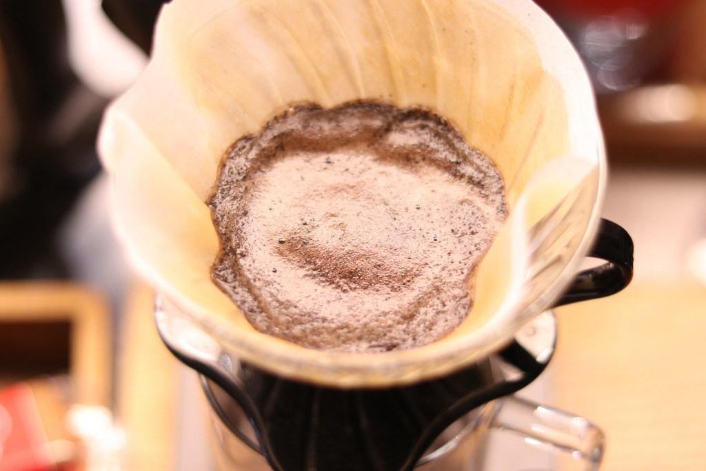 venicebeach 藤沢 コーヒー