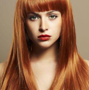 hairvision-munich-11-chromatics-farben-colors-blondierungen-straehnen-friseur-neuhausen-muenchen-herren-damen-frauen-maenner
