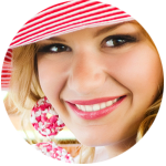 hairvision-munich-3-friseur-muenchen-neuhausen-damen-herren-maenner-frauen-1-150×150
