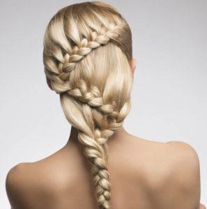 hairvision-munich-8-blondierungen-straehnen-friseur-neuhausen-muenchen-herren-damen-frauen-maenner-2-1
