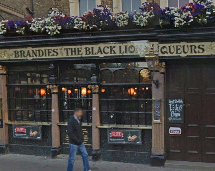 blp 27million 1 - £27 million pub!