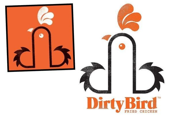 bonus-a-restaurant-dirtybird-has-a-logo-thats-getting-tweeted-a-lot-because-it-looks-phallic-the-restaurant-says-its-just-a-clever-way-to-put-the-d-and-b-together-that-looks-like-a-rooster