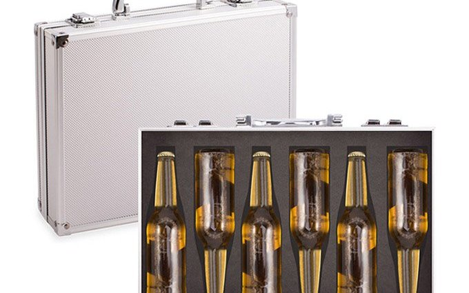 The-Beer-Briefcase