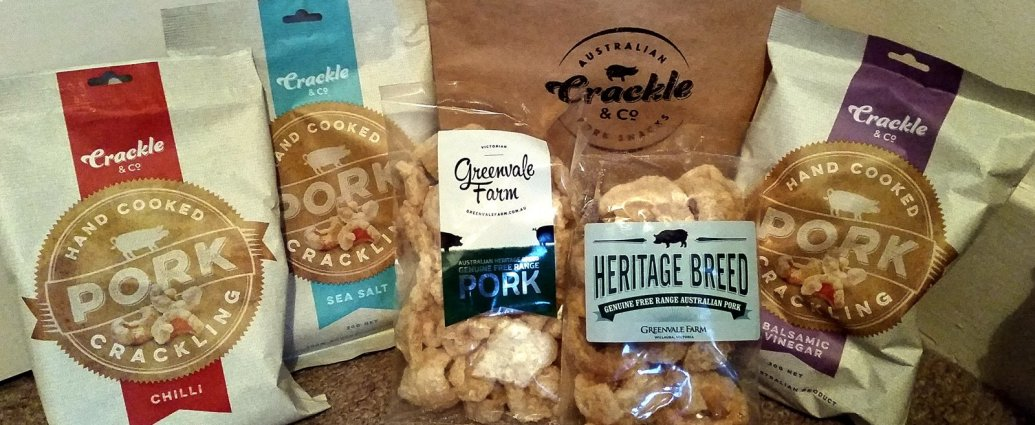 20151211 152055 1 - Greenvale Farm / Crackle & Co Delivery