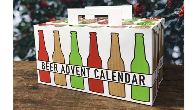 6bd56671084a15abb9b51d16d58f5c9f original 1 - Beer Advent Calendar - The Beer Lover's Holiday Tradition by The Thirst Amendment