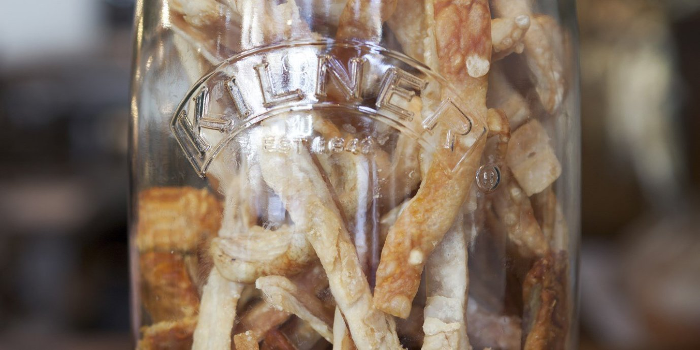 img12166.1426x713 1 - How to Make Pork Scratchings - Great British Chefs