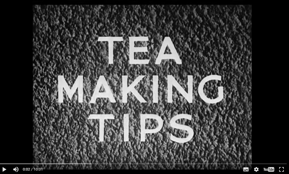tea making tips 1941 1 - Morrisons supermarket raw pork rind ready to roast for crackling