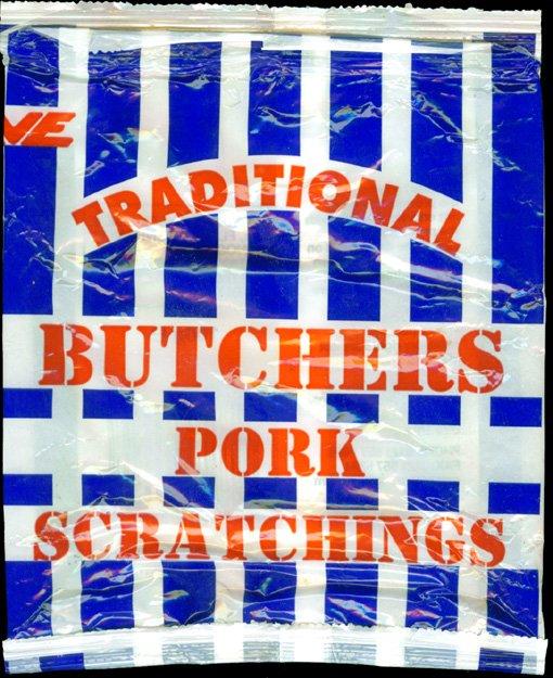 KVE Traditional Butchers Pork Scratchings Review2 - KVE, Traditional Butchers Pork Scratchings Review