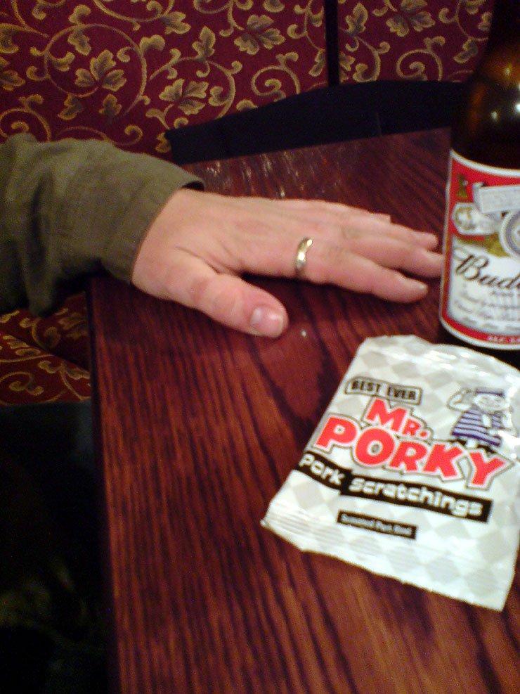 The Black Swan Waltham Abbey Essex Pub Review3 - The Black Swan, Waltham Abbey, Essex - Pub Review