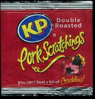 KP Double Roasted Pork Scratchings Reviewb - KP, Double Roasted Pork Scratchings Review (b)