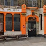 image - The Ship Inn, The Bow Bells and Marquis of Cornwallis among 35 East End pubs being protected by Tower Hamlets Council