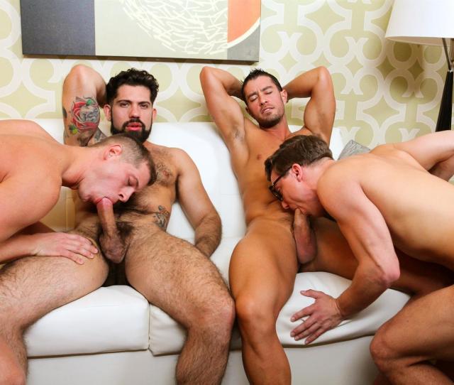 Bi Porn Gay Sex
