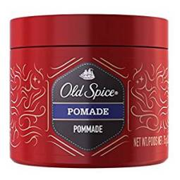 1 Swoon Worthy Old Spice Pomade Review 14