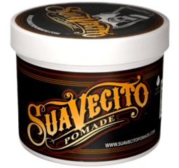 SUAVECITO POMADE REVIEW: FIRME & ORIGINAL 8