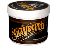 Top 5 Best Pomade for Asian Hair – 2019 Reviews 1