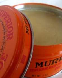 How To Use Murray's Pomade And Bonus Review