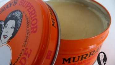 How To Use Murray's Pomade And Bonus Review 1