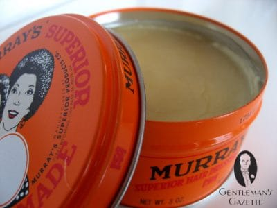 How To Use Murray's Pomade And Bonus Review 2