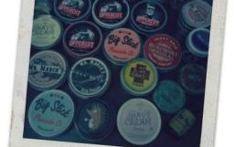 TOP 10 POMADE