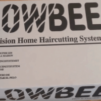 Flowbee Review - 5 Reasons It Does Not Suck As It Cuts