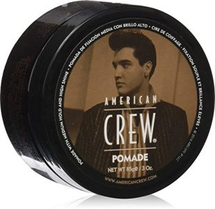 What Is The Best Pomade For My Hair? 10 Things To Think About 10