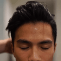 Best Pomade For Asian Hair - 6 Ways To Get A Great Hair Style