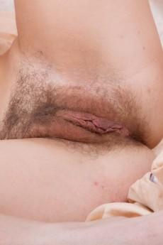 plus size sex