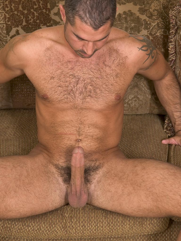 from Marshall hairy gay men pictures