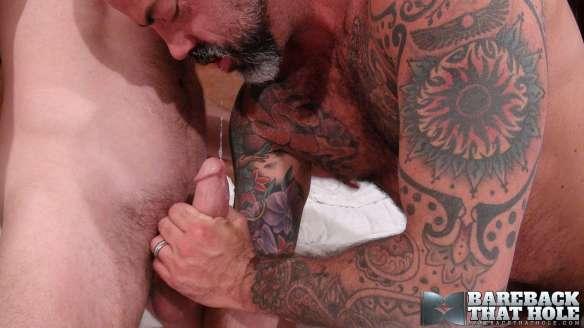 Scotty Rage and Max Cameron 05