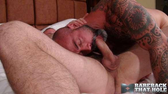 Scotty Rage and Max Cameron 08