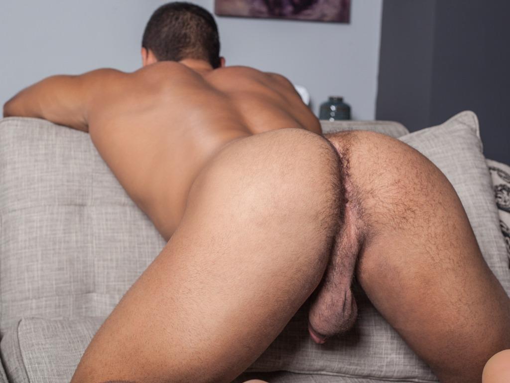 young tight guys hardcore huge cocks bareback xxvidoes