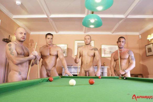 billiardballing_001