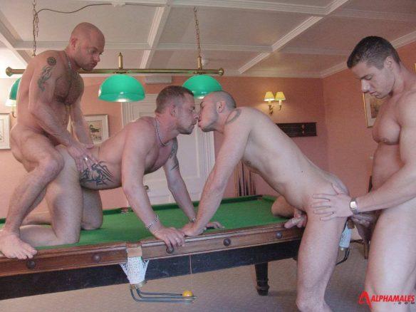 billiardballing_152