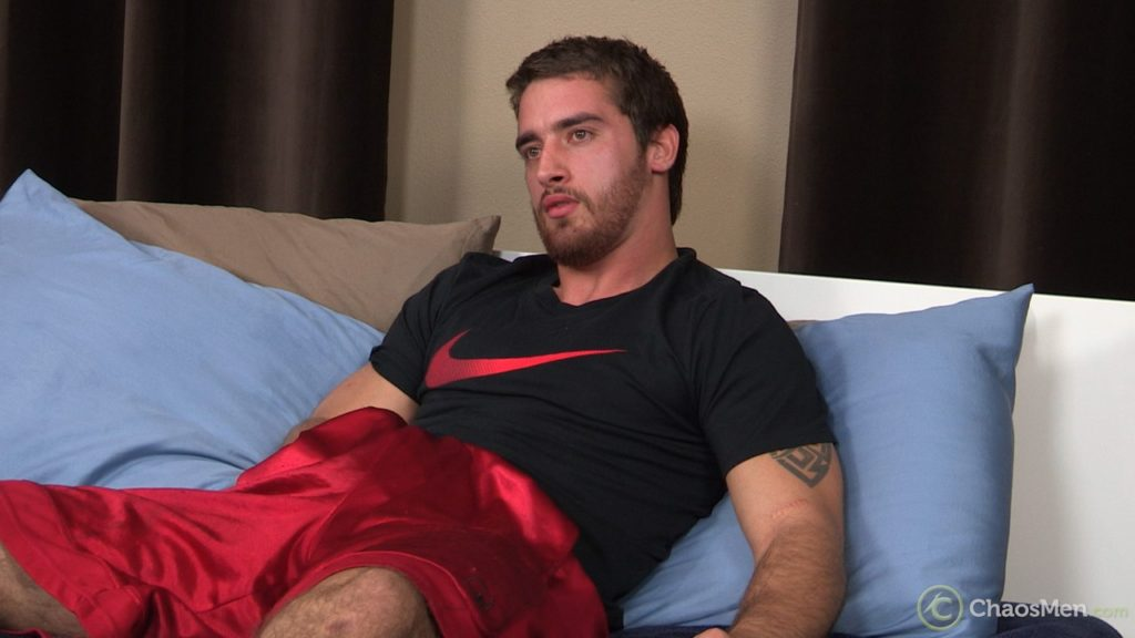 hot hairy guy shepherd jerks off