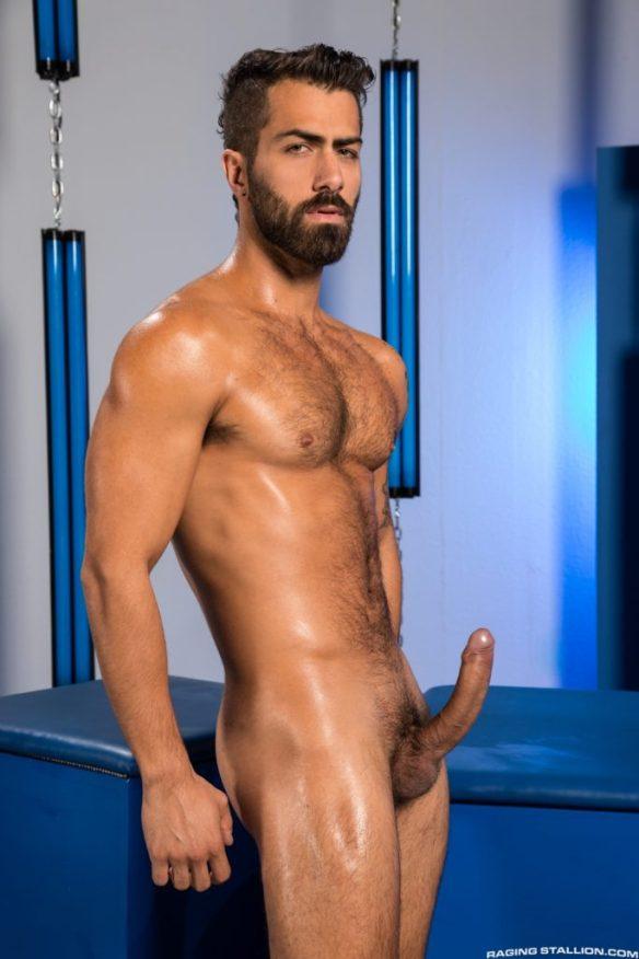 Adam Ramzi 02