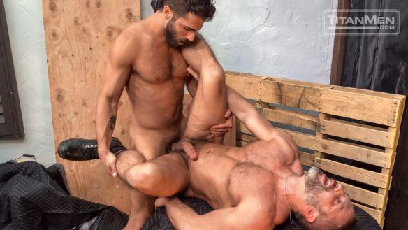 Dirk Caber and Adam Ramzi Flip Fuck 0480