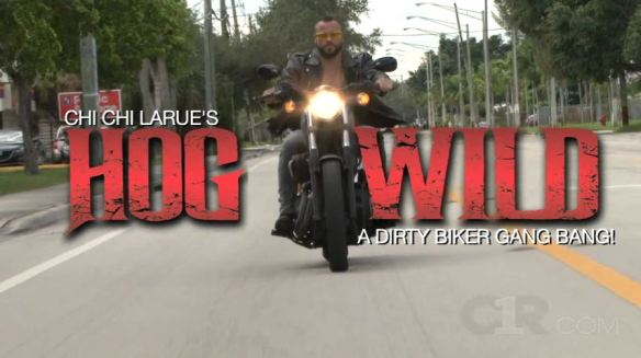 hog-wild-01